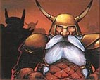 Dwarven_warriors