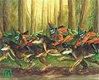 elven_riders