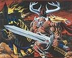 keldon_warlord