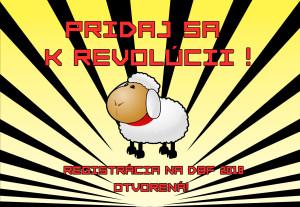 ovca reg2